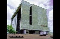 Parque Cultural de Caribe Barranquilla Colombia Colombia Information