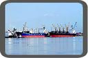 Barranquilla Colombia Shipyard