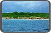 Cartagena - Boat Tour to Playa Blanca
