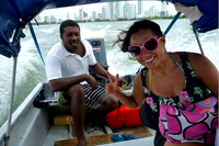 Boat Tour from Cartagena to Playa Granda Colombia.png