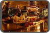 Cartagena - Cafe Havana