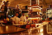 Cafe Havana Cartagena.png