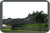 El Castillo de Felipe de Barajas