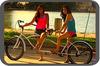 Cartagena - Bike Rentals
