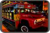 Cartagena - Vallenato Night Bus Tour