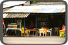 Palomino - Restaurante de los Hermanos