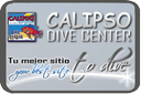 Taganga - Calipso Dive Center