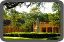 Santa Marta - Quinta San Pedro Alejandrino