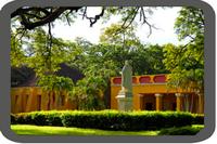 La Quinta Santa Marta Colombia