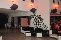 sensation dance club in taganga near santa marta colombia
