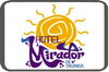 Taganga - Hotel Mirador