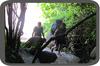 Tayrona - Hike to Pueblita Ruins