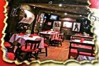 Bufallo Grill Parilla Restaurants Valledupar Colombia
