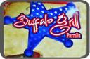 Valledupar - Buffalo Grill Parilla
