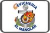 Valledupar - Cevicheria El Manglar