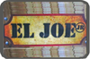 Valledupar - El Joe Jr Restaurante