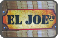 El Joe JR Restaurante Valledupar Colombia