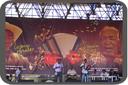 Valledupar - Vallenato Music Festival